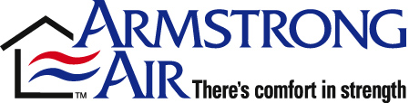 Armstrong Air Logo Windsor Master Heating Licence